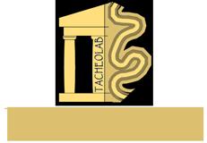 Tacheolab Srl Logo