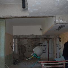 Appartamento4
