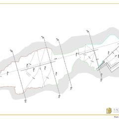 Grotta-Carsica2