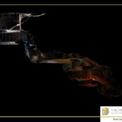 Grotta-Carsica5