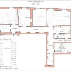 render-appartamento1
