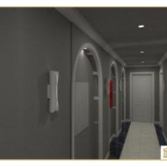 render-appartamento2
