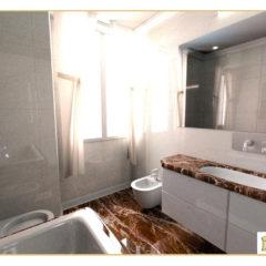 render-appartamento3