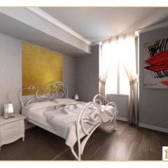 render-appartamento4