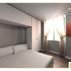 render-appartamento5