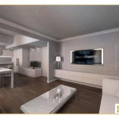 render-appartamento6