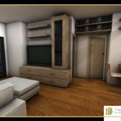 appartamentoquerc-2