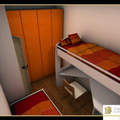 appartamentoquerc-5