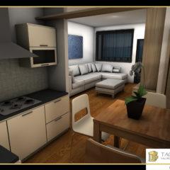 appartamentoquerc-6