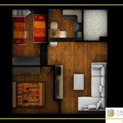 appartamentoquerc-7
