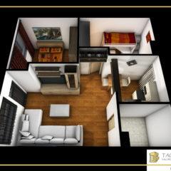 appartamentoquerc-8