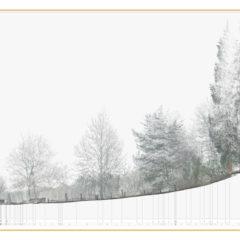 cimitero-2