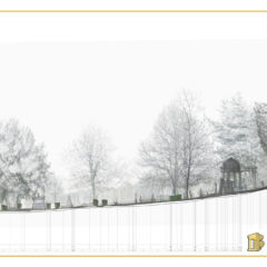 cimitero-3