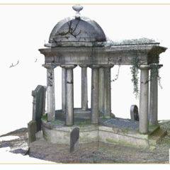 cimitero-6