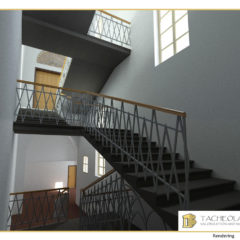 dettaglio-scale-5