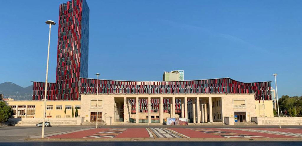 Tecnologia_Laser_Scanner_Stadio_Albania